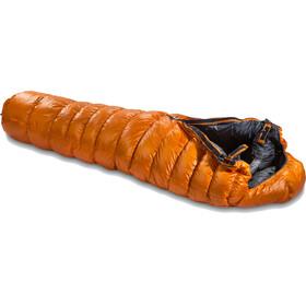 Valandré La Fayette - Sacos de dormir - L naranja